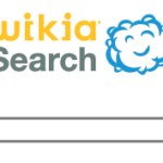 Nouveau : Wikia Search
