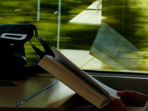 livre_train