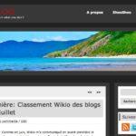 Cmic Blog: Tenue d'été