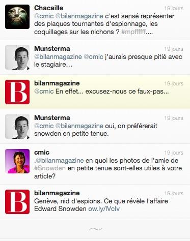 bilan_twitter