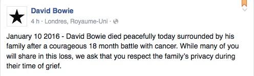 david-bowie-facebook