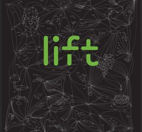 Lift07 – Workshops
