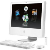 Le jour où mon iMac m'a lâchée