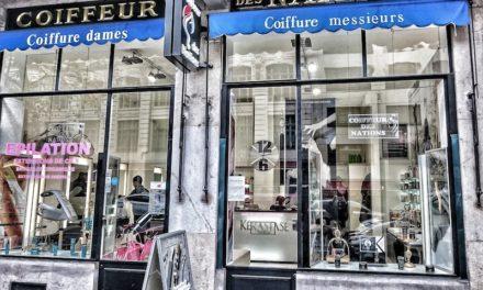 Un coiffeur pas cher à Genève, ça existe?