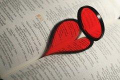 Votre Love Song du jour ?