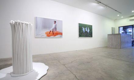 Art contemporain au Vietnam
