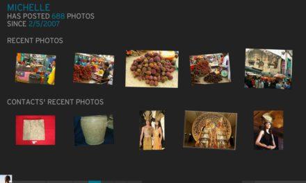 DestroyFlickr : Flickr amélioré