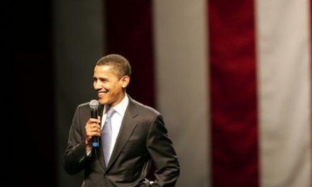 Résultats élection présidentielle américaine en direct