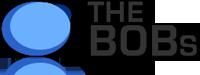 Bob's : Dernier jour pour voter pour le meilleur blog