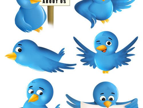 Twitter, à quoi ça sert?