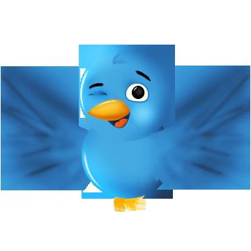 Qui comprend le jargon Twitter?