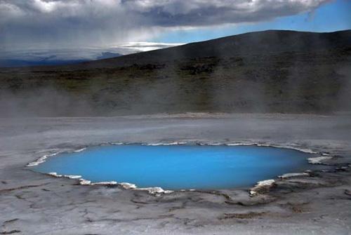 Si l'Islande vous fait aussi rêver