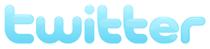 Comment créer un compte Twitter professionnel ?