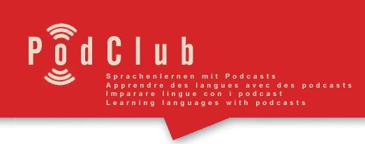 podclub.ch