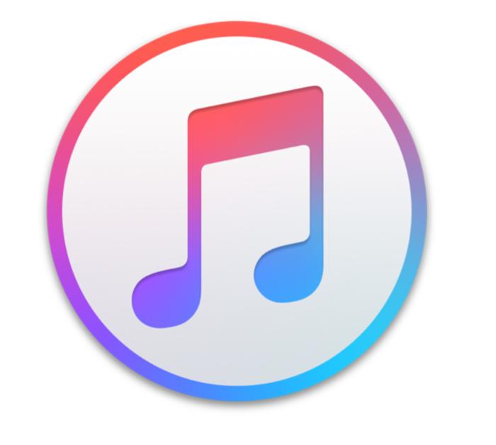 Créer un compte iTunes sans carte de crédit