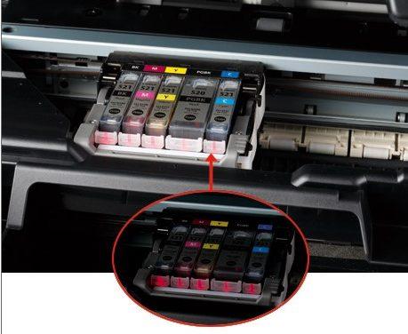 Comment choisir une imprimante?