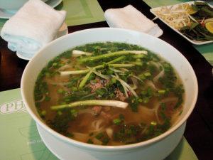 soupe_pho