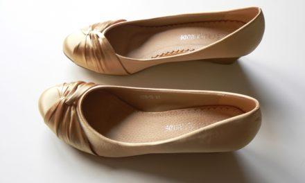 Où trouver des chaussures pas cher à Genève