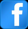 Pourquoi le Quit Facebook Day fut un flop