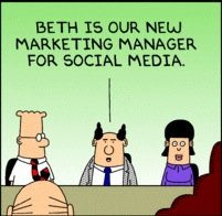 Qu'est-ce qu'un Community Manager?