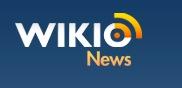 Classement Wikio: Top des blogs suisses