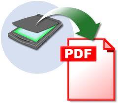 Snow Leopard: Comment scanner des fichiers PDF de petite taille?