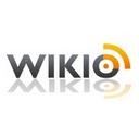 Avant-première: Classement Wikio des blogs suisses en juillet