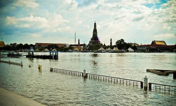 Thaïlande: peut-on y aller en ce moment?