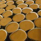 6 fondants chocolat