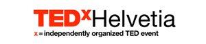 Si vous avez raté la dernière conférence TEDxHelvetia