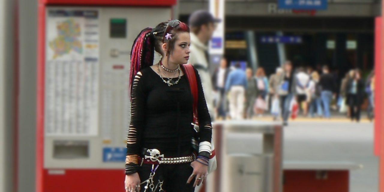 Fashionista, prends garde sur le site suisse de La Redoute!