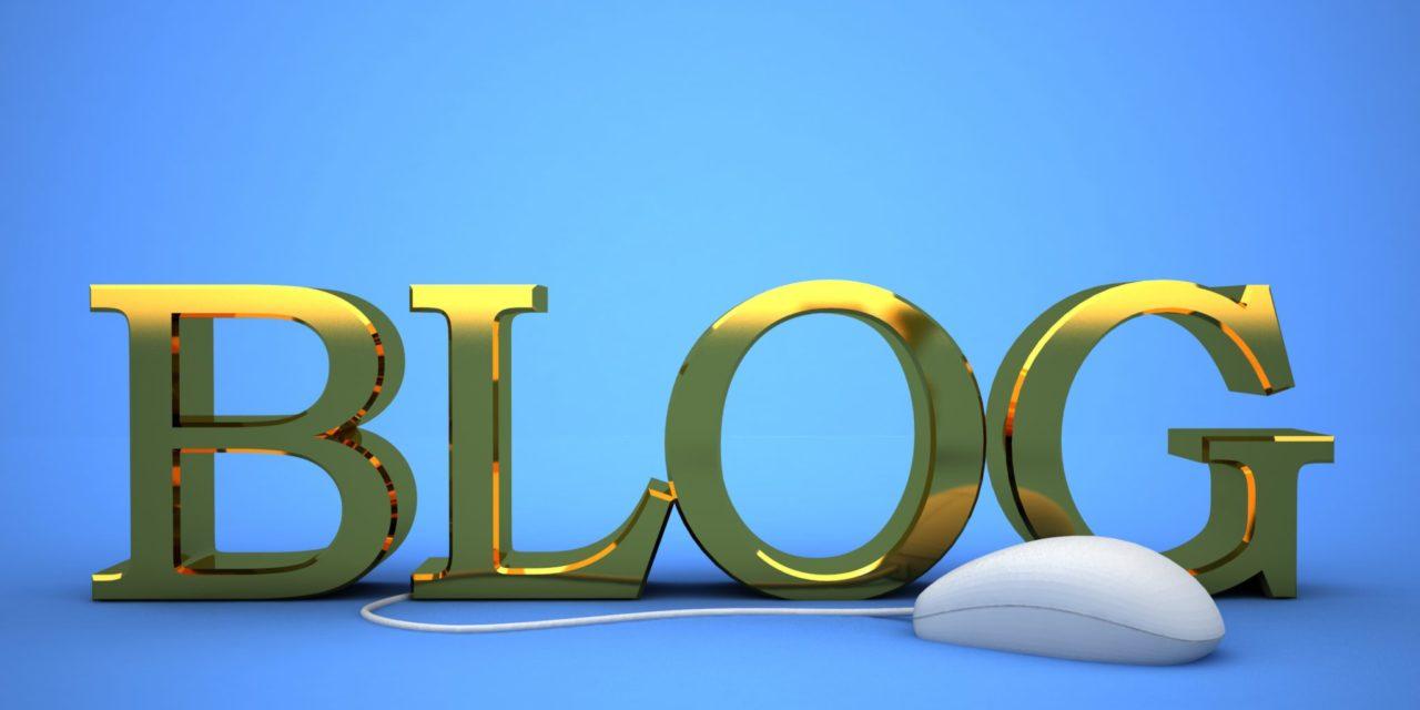 2016, où trouver de bons blogs?
