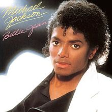Billie Jean – The Story