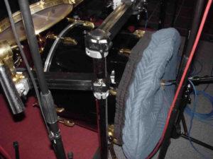 billie-jean-drums-small-kik