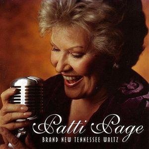Let's Dance: Tennessee Waltz