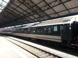 train_vert_3