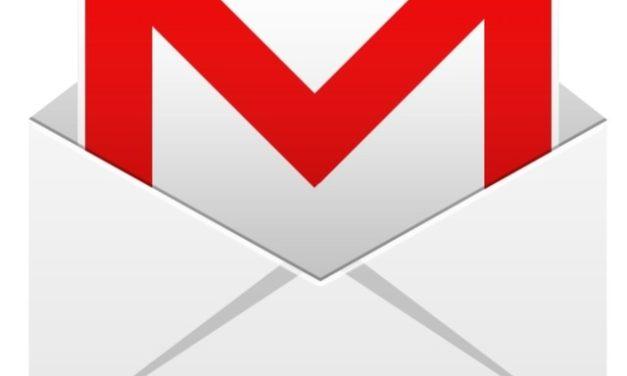 10 conseils pour de meilleurs emails en anglais