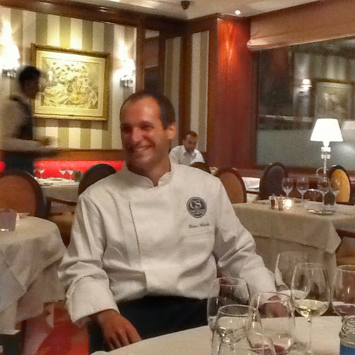 chef-bruno-marchal-2
