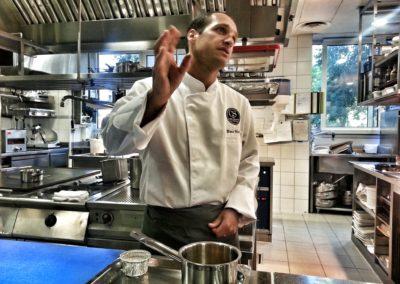 chef-bruno-marchal