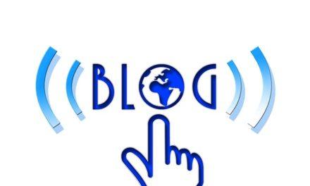 Que racontent les blogs dans d'autres langues ?