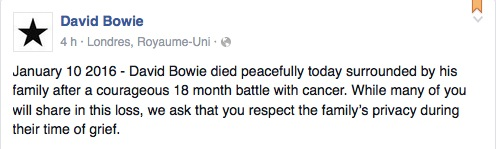 david-bowie-facebook