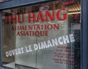 Thu-Hang-Geneve