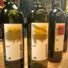 Vins Domaines Rouvinez Sierre - CC by-sa-nc