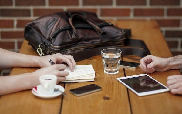 Comment créer un email avec signature HTML sur iPhone et iPad