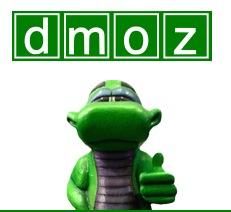 new-dmoz-logo