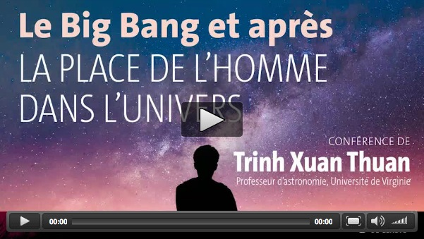 video-conference_trinh-xuan-thuan