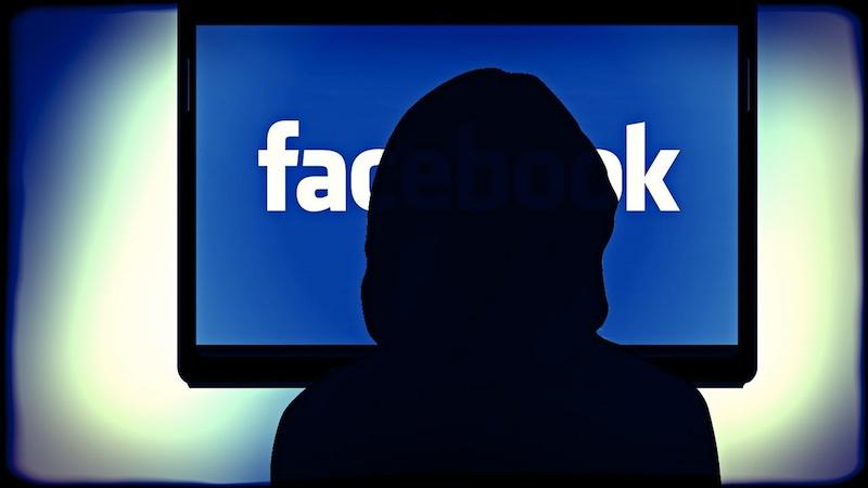 Administrer une page Facebook, toujours à deux!
