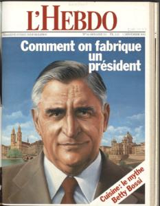 hebdo-1981-friz-honegger