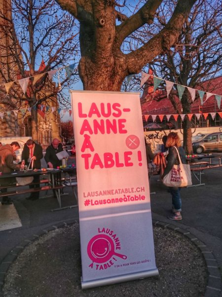 lancement-lausanne-a-table-2017-2