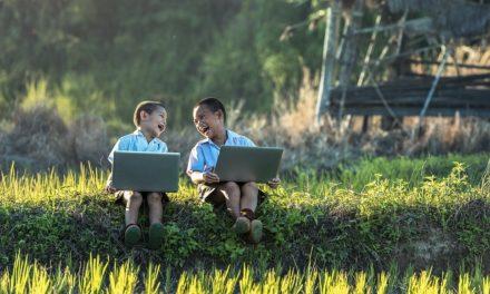 Apprendre le vietnamien en ligne